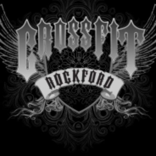 Crossfit Rockford